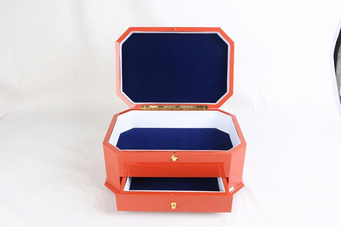 珠宝首饰盒2